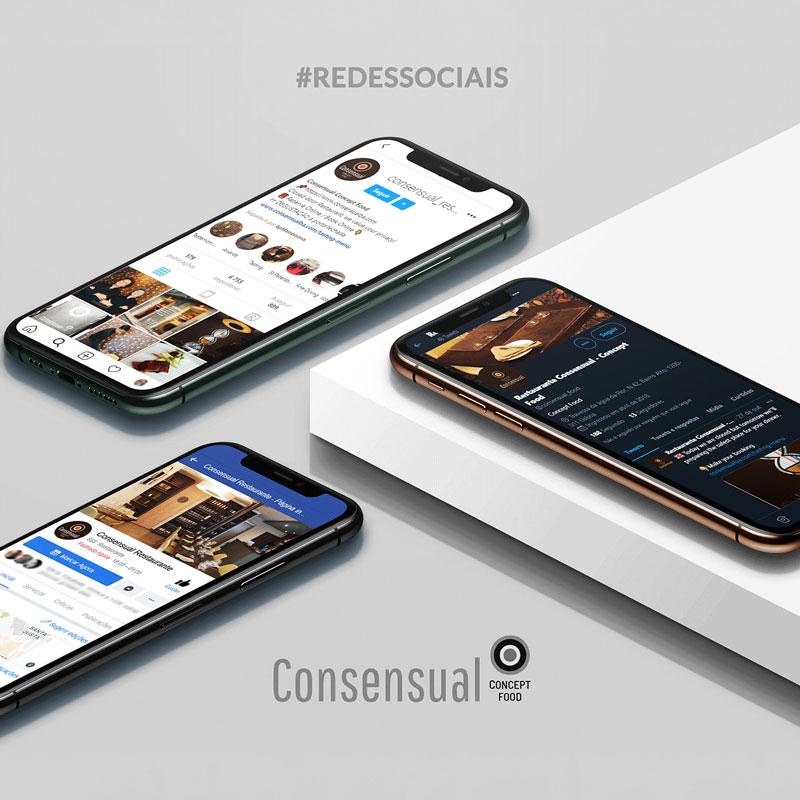 Redes-Sociais-Consensual
