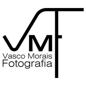 92_Vasco Morais Fotografia