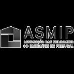 asmip-associacao-imobiliaria
