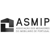 12_ASMIP