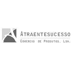 atraente-sucesso-produtos-limpeza-desinfecao