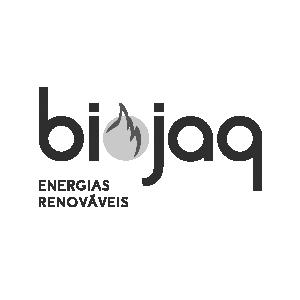 61_Cliente Biojaq