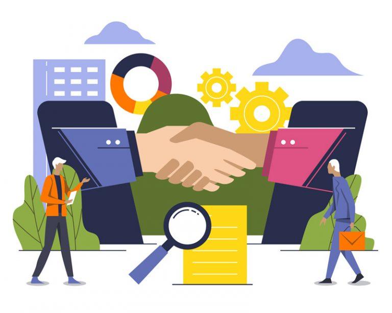 bphl-assessoria-compromisso-clientes