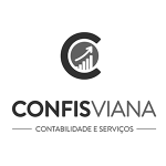 confisviana-gabinete-contabilidade-contabilista
