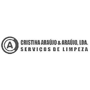 11_Cliente Cristina Araújo