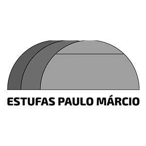 15_Cliente Estufas Paulo Marcio