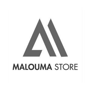 30_Cliente Malouma Store