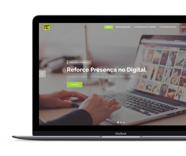 marketing-online-website