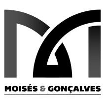 34_Cliente Moisés e Gonçalves