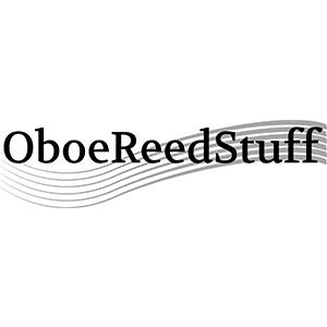 6_Cliente Oboe Reed Stuff