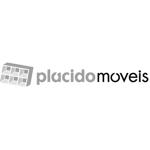 placido-moveis-mobiliario