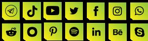 redes-sociais-BPHL