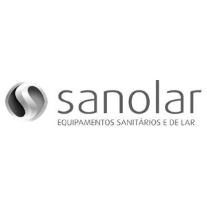 33_Cliente Sanolar