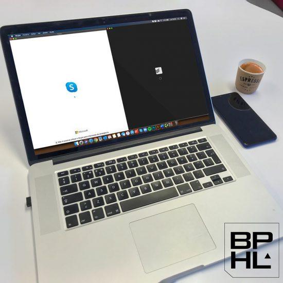 teletrabalho-marketing-digital-bphl-assessoria